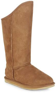 Australia Luxe Collective Women's Cosy Tall Boots