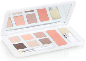 Models Own A.M. Kit Daytime - Only at ULTA