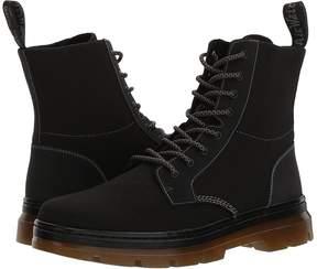 Dr. Martens Combs II Boots