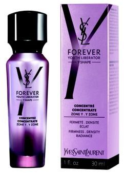 Yves Saint Laurent Forever Youth Liberator Y-Shape Concentrate/1 oz.