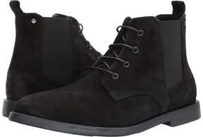 Steve Madden Callum Men's Shoes