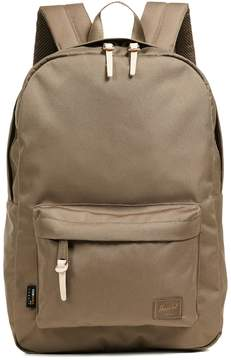 Herschel Cordura Winlaw Backpack