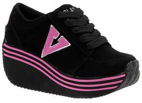 Volatile Women's Elevation Sneaker