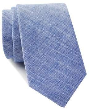 Original Penguin Hobart Solid Tie