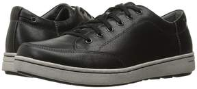 Dansko Vaughn Men's Lace up casual Shoes