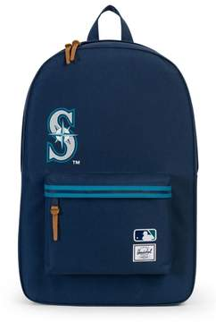 Herschel Heritage Seattle Mariners Backpack