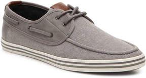 Aldo Men's Aseliwen Boat Shoe