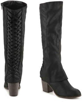 Fergalicious Women's Tootsie Boot