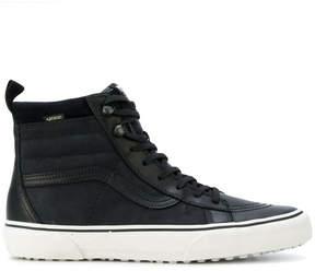 Vans SK8-Hi Gore-Tex sneakers