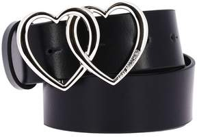 Love Moschino Belt Belt Women Moschino Love