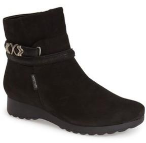 Mephisto Women's 'Azzura' Boot