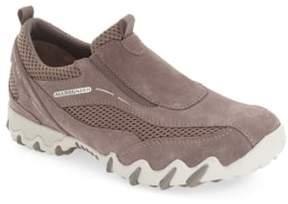 Allrounder by Mephisto Women's 'Nawaja' Slip-On Sneaker
