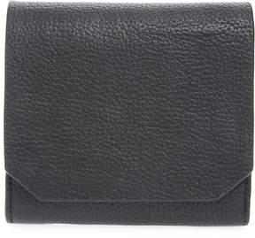 Nordstrom Leather Trifold Wallet