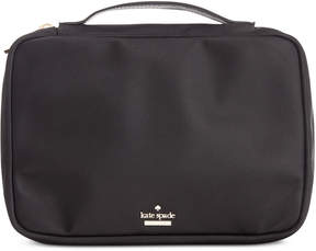 kate spade new york Classic Baylor Cosmetic Bag