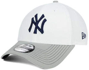 New Era New York Yankees Rapid 39THIRTY Cap