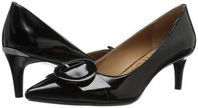 Calvin Klein Pavie High Heels