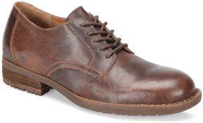 Børn Men s Decker Oxfords