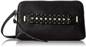 Nine West Collection Clutch Jillian