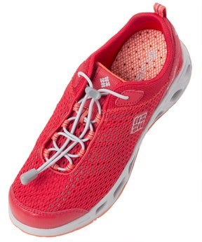 Columbia Youth Drainmaker III Water Shoe 8128395
