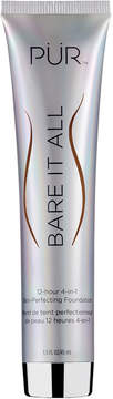Pur Bare It All 12-Hour 4-In-1 Skin-Perfecting Foundation
