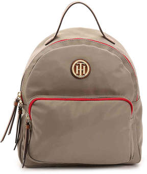 Tommy Hilfiger Nylon Backpack - Women's