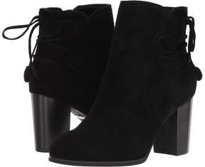 Vionic Ronnie Women's Boots