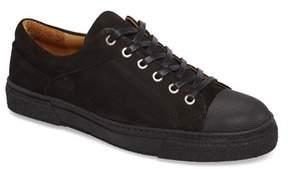 Vince Camuto Men's Wallsem Sneaker