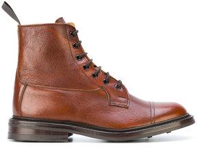 Tricker's Trickers Grassmere Kudo boots