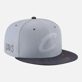 New Era Cleveland Cavaliers NBA All-Star Series Snapback Hat
