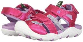 Kamik Pearl Girls Shoes
