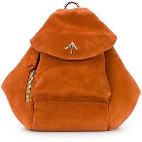 Atelier Manu mini backpack