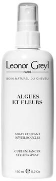 Leonor Greyl Paris 'Algues Et Fleurs' Restructuring Styling Spray