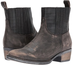 Volatile Braya Women's Boots