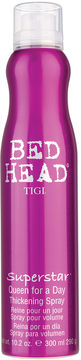 BED HEAD Bed Head by TIGI Superstar Queen-For-A-Day Thickening Spray - 10.2 oz.