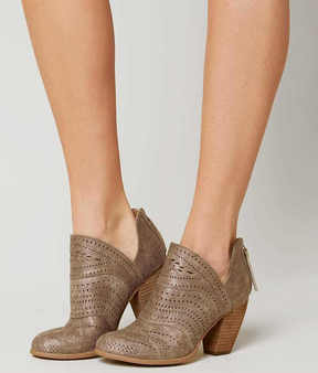 Not Rated Cinati Ankle Boot