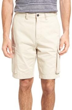 Rodd & Gunn Men's Homewood Utility Shorts