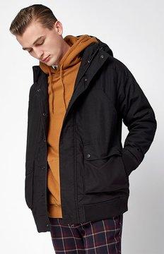 Globe Inkerman Jacket