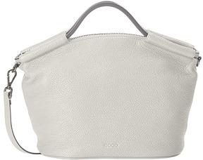 ECCO - SP 2 Medium Doctors Bag Handbags