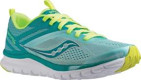 Saucony Liteform Miles Running Shoe (Women's)