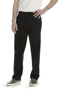 Lee Extreme Comfort Khakis