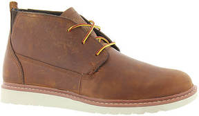 Reef Voyage Boot LE (Men's)