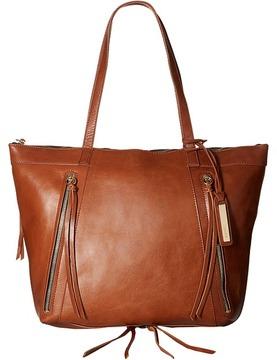 Joe's Jeans - Skylar Tote Tote Handbags