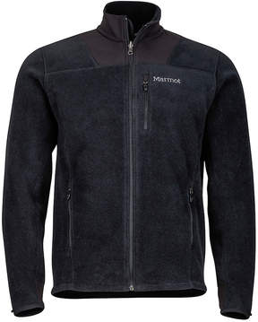 Marmot Bryson Jacket