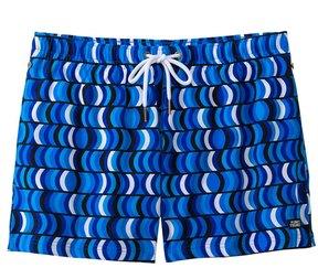 Funky Trunks Sea Sculptures Water Short 8123691