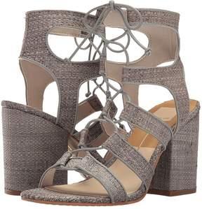 Dolce Vita Eva Women's Shoes