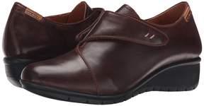 PIKOLINOS Victoriaville W8C-6528 Women's Shoes