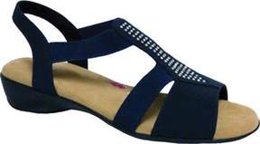 Ros Hommerson Mellow Sandal (Women's)