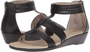 Rialto Greer Women's Shoes