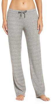 Felina Women's Knit Lounge Pants