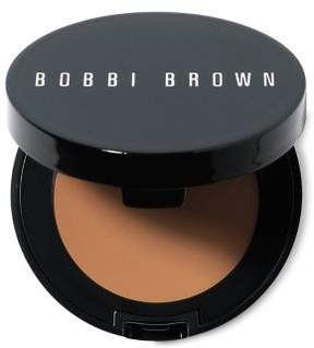 Bobbi Brown Creamy Concealer/0.05 oz.